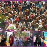 Collage Cumple Hispania