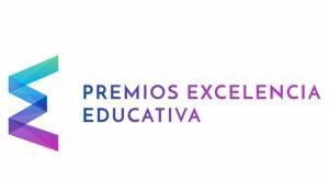 Premios Excelencia Educativa