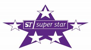 ST Super Star