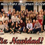 Portada Newsletter Equipo Navidad 2019