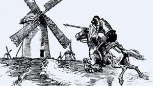Quijote 3