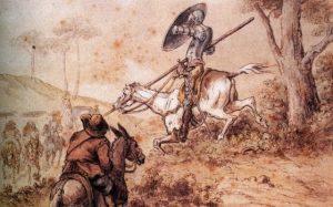 Quijote 5