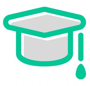 cursos online birrete