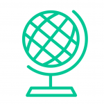 cursos online mundo