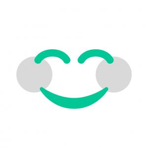 cursos online sonrisa