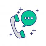 cursos online teléfono