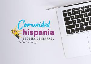Curso de español online - Comunidad Hispania