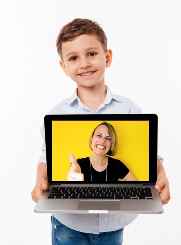 nino cursos online