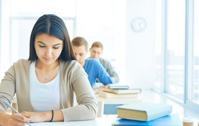 Cursos de Español Online Hispania escuela de español 7