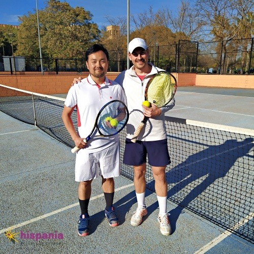 editada reducida tenis