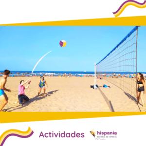Noticia 2_deportes en la playa